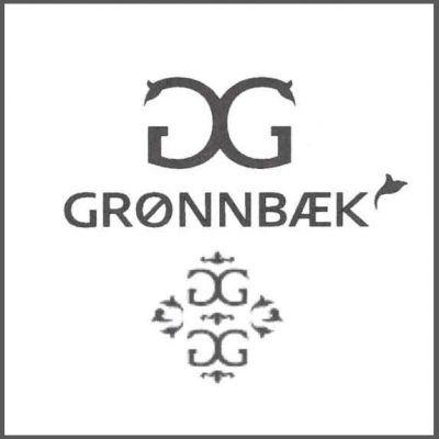Gronnbaek
