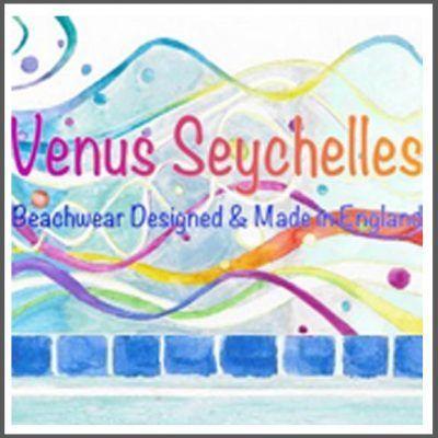 Venus Seychelles