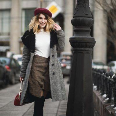 Smart & City Coats