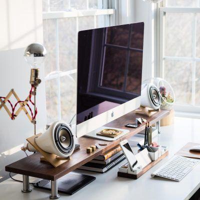 Computer & Office Gadgets