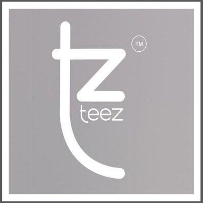 Teez The World
